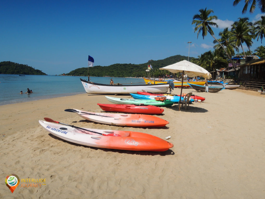 Guide to Goa – A destination of many wonders