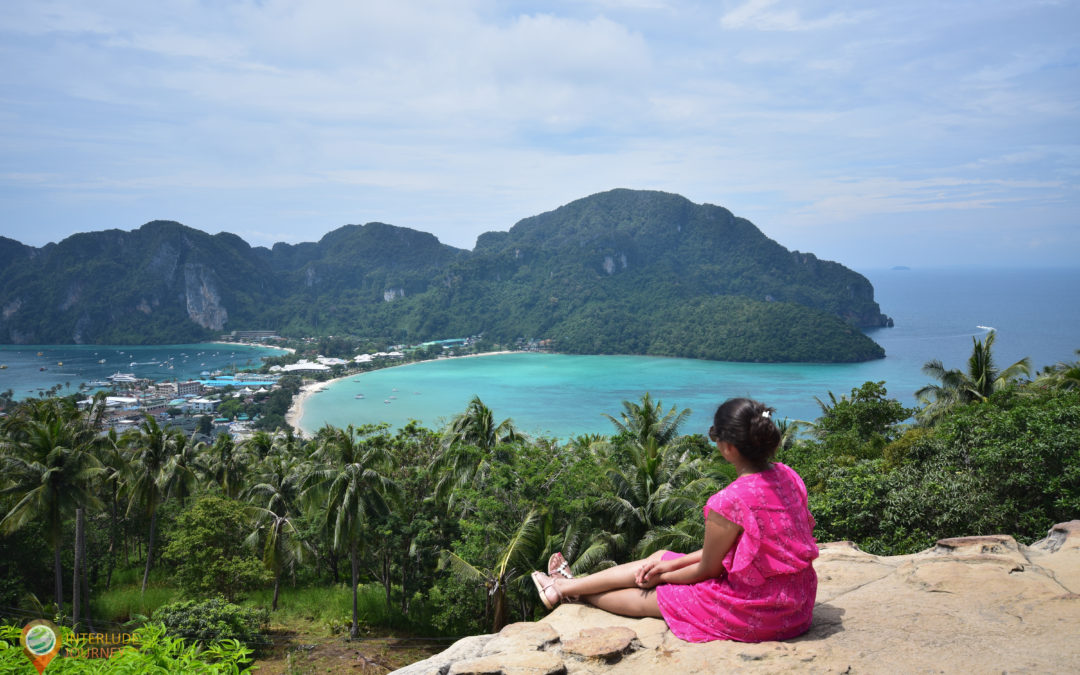 The Ultimate Phuket Travel Guide
