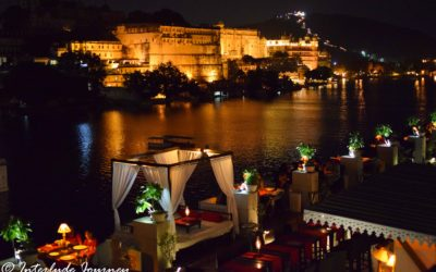 10 Reasons to Stay at Hotel lake Pichola in Udaipur
