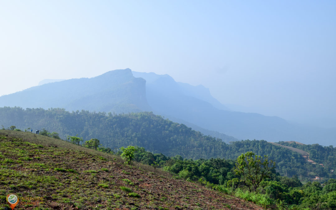Destination Chickmagalur – An Experience Worthwhile